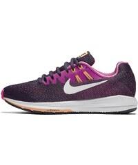 Nike WMNS AIR ZOOM STRUCTURE 20 Futócipő 849577-501 ec286da007