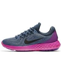 Běžecké boty Nike WMNS LUNAR SKYELUX 855810-400 617b0bdbe9