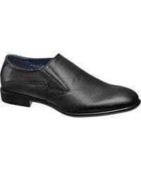 f672a9aa2f15 Gallus Spoločenská obuv - Glami.sk