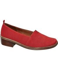 Medicus Komfortná vychádzková obuv effde9e641