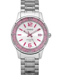 Dámské hodinky Casio LTP-1359D-4AVDF 13300e04b9