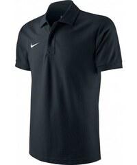 533e2121d7f8 Polokošele Nike TS Core Polo 454800-010 Veľkosť S