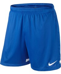 Nike DF KNIT SHORT II WB Rövidnadrág 520471-463 Méret XXL 4685623ae0