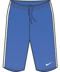 Nike Max Graphic Shorts (No Brief) Rövidnadrág 645924-463 Méret XS 80ad80210d