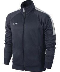 9d26330cebe4 Bunda Nike Team Club Trainer Jacket 658683-451 Veľkosť L