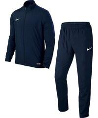 81723def22 Nike ACADEMY16 WVN TRACKSUIT 2 Szett 808758-451 Méret S. 17 600 Ft
