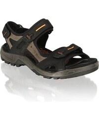 b176e1a8a074 Pánske oblečenie a obuv Ecco