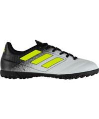 3c76032a234 Pánské sálové kopačky adidas Performance X TANGO 17.3 IN (Žlutá ...