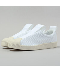 adidas Superstar BW35 Slipon W ftwwht   ftwwht   owhite fc186d6c75