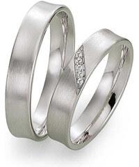 1d00653e8 Dámske šperky a hodinky Eppi | 160 kúskov na jednom mieste - Glami.sk