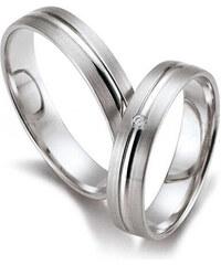 54165dda8 S diamantmi, Zlacnené Dámske prstene | 130 kúskov na jednom mieste ...