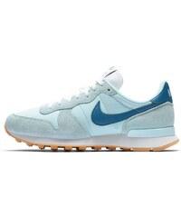 Obuv Nike WMNS INTERNATIONALIST 828407-409 e47ea51711c