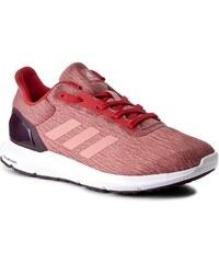 Adidas dámské boty s dopravou zdarma na běh - Glami.cz c8ecf93a67