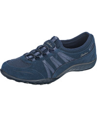 Kolekce Skechers dámské boty z obchodu Aboutyou.cz  6bbff9a2ef4