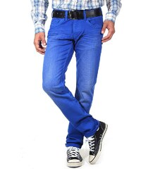 R-NEAL Jeans Colour Regular Fit