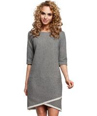 Šaty z obchodu Botovo.cz  5b2d144bb01