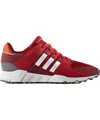Kolekcia ADIDAS Červené Pánske oblečenie a obuv z obchodu Shooos.sk ... 52b5f9b1024