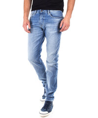 Kolekce Pepe jeans z obchodu Jeans-Store.cz - Glami.cz 480b42a062