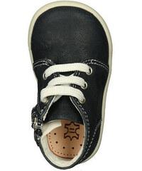 Chlapčenské topánky z obchodu PiDiLiDi.sk - Glami.sk 301a7f0b5eb