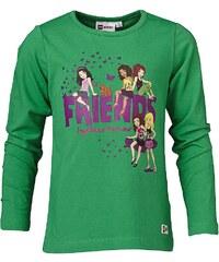 """LEGO Wear LEGO® Wear Friends Langarm T-Shirt Theodora """"Forever"""""""