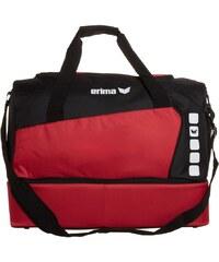 ERIMA CLUB 5 Sporttasche mit Bodenfach L