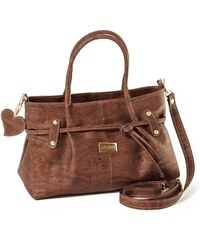 Guess Velké kabelky TRUDY TOTE Guess - Glami.cz f83a95e5d67