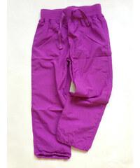 66af7182daba Fialové Detské oblečenie z obchodu PiDiLiDi.sk