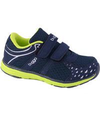 Športové Chlapčenské topánky z obchodu PiDiLiDi.sk - Glami.sk 6c95c1e0681