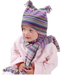 789e90378 Dievčenské čiapky z obchodu PiDiLiDi.sk   20 kúskov na jednom mieste ...