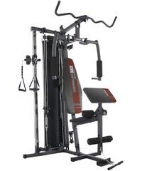 Fitness-Station, »FERRUM TX2«, Hammer