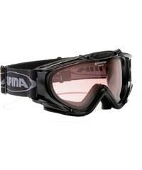 ALPINA SPORT Skibrille, Alpina, »Fight«