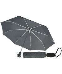 Euroschirm® Regenschirm für Damen und Herren, »Designer-Taschenschirm«