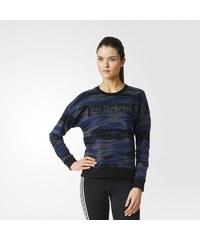 Kolekce Adidas dámské mikiny z obchodu ForSize.cz - Glami.cz f841672227