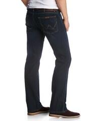 Wrangler Bootcut-Jeans »Durable«