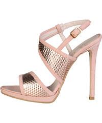 d5c0b2756bef VERSACE 19.69 Dámske sandále