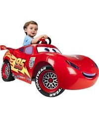 Elektroauto, Feber, »Lightning McQueen«