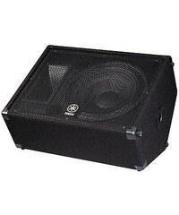 Monitor-Lautsprecher mit Hoch- und Tieftöner, Yamaha®, »BR 15M« 15 Zoll