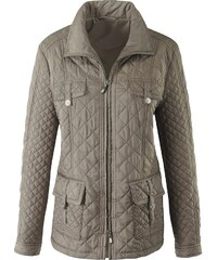 COLLECTION L. Steppjacke