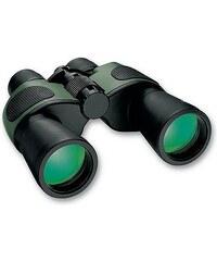 Zoom Fernglas, Luger, »ZV 10-30 x 50«