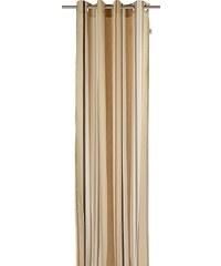 Vorhang, Tom Tailor, »Stripes« (1 Stück)