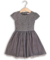 Voucher Dievčenské šaty z obchodu PiDiLiDi.sk - Glami.sk 9a79b716150