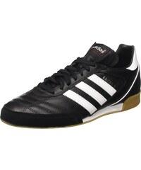 outlet store dfc44 4ad59 adidas Kaiser 5 Goal, Chaussures de football homme, Noir, 44 23