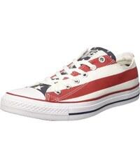 chaussures au 220 Converse pour Vêtements femmes même et pièces 6Fw4B0q5c