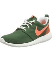 Nike 655206-416 - Chaussure De Course, Varios Colores (Bleu/Blanc/Grey (Racer Blue/Blanc-BL gry-BL LGN)), Taille 43