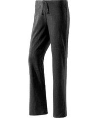 JOY sportswear Hose »SHIRLEY«
