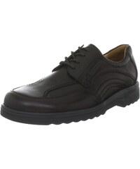 wpW07064-1pdbM, Chaussures basses homme - Marron (marron foncé), 41 EUWolpertinger