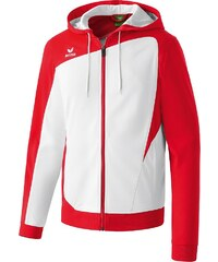 ERIMA CLUB 1900 Trainingsjacke mit Kapuze Kinder