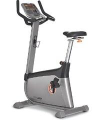 Ergometer, »Elite U4000«, Horizon Fitness