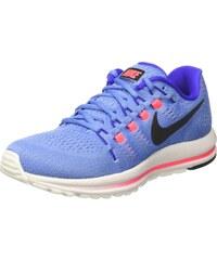 Nike WMNS Air Zoom Vomero 13, Chaussures de Running Femme, Bleu (Ocean Bliss/Noise Aqua/Glacier 401), 37.5 EU