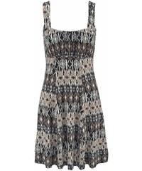 LASCANA Plážové šaty mix barev 0a0aa8d9a0